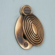 Period Ironmongery | Door Furniture | Antique Door Knockers | Letterplates