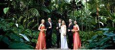Cairns Region, The best Destination Wedding in Australia