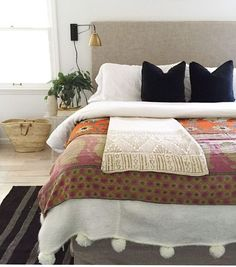 Indiana •Interior + Prop Stylist •Blogger • Mama • anissa@housesevendesign.com. housesevenblog.