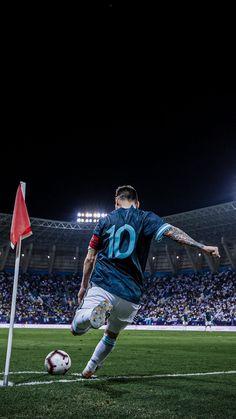Messi Vs Ronaldo, Lional Messi, Cristiano Ronaldo 7, Messi Argentina, Lionel Messi Barcelona, Barcelona Football, Messi Player, Lionel Messi Biography, Fifa