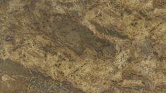 Granite Lapidus Classic