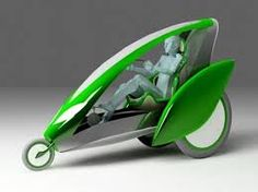 concept tricycle - Google Search