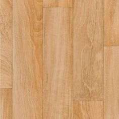 Fieldcrest luxury vinyl tile flooring in Neutral Maple color. Fieldcrest comes in and construction. Flooring Store, Carpet Flooring, Laminate Flooring, Hardwood Floors, Flooring Ideas, Luxury Vinyl Tile, Luxury Vinyl Plank, Grey Carpet