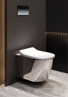 Product Design, Toilet, Bathtub, Behance, Bathroom, Standing Bath, Washroom, Flush Toilet, Bathtubs