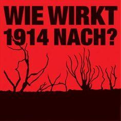 Gedenkjahr 1914 - derStandard.at › Wissenschaft › Zeit