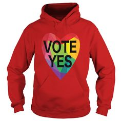Love Black Vote Yes - Mens Tall T-Shirt  #gift #ideas #Popular #Everything #Videos #Shop #Animals #pets #Architecture #Art #Cars #motorcycles #Celebrities #DIY #crafts #Design #Education #Entertainment #Food #drink #Gardening #Geek #Hair #beauty #Health #fitness #History #Holidays #events #Home decor #Humor #Illustrations #posters #Kids #parenting #Men #Outdoors #Photography #Products #Quotes #Science #nature #Sports #Tattoos #Technology #Travel #Weddings #Women