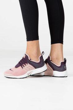 new concept 86ee6 2f995 Nike Women s Air Presto Pink Burgundy White. Prestos WomensCulture KingsAir  ...
