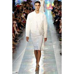 Spring Summer 2013 Fashion Trends for Women (Glamour.com UK)... via Polyvore
