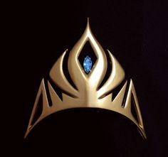 Log in to your Etsy account. Elsa Frozen, Frozen Queen, Queen Elsa, Ice Queen, Disney Frozen, Snow Queen, Fantasy Hair, Fantasy Jewelry, Fantasy Makeup