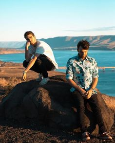 the chainsmokers https://www.youtube.com/watch?v=L8sND68I88Q&feature=youtu.be