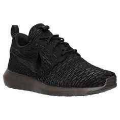 e003dbcdf1e4 Men s Nike Roshe One NM Flyknit Casual Shoes