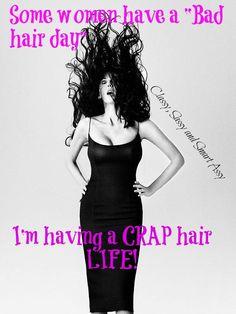 Bad Hair Day, Peplum Dress, Classy, Modern Women, Gems, Vintage, Dresses, Fashion, Vestidos