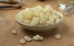 Read more about mastic gum and how it is used to reduce cholesterol from your trusted health advisor, Dr. Turkish Recipes, Ethnic Recipes, Mastic Gum, Lower Cholesterol Diet, Food Swap, Eat To Live, Pesto Pasta, Real Food Recipes, Health And Wellness