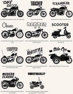 ideas bobber motorcycle art for 2019 Motorcycle Types, Moto Bike, Cafe Racer Motorcycle, Motorcycle Bike, Classic Motorcycle, Motorcycle Design, Bike Design, Women Motorcycle, Vintage Motorcycles