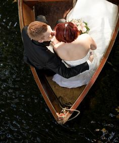 Wedding, Hochzeit, Braut, bride, weddingdress, Bürgerpark, Bremen, Emmasee, photographer, Fotograf Bremen, Hochzeitsfotograf, Hochzeit international, wedding international, Sabine Lange, biene-photoart