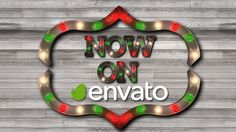 Buy Light Bulb Christmas Letters by botiordog on VideoHive. Light Bulb Christmas Letters is a pack of high quality, photo realistic letters, symbols and numbers. Christmas Letters, Christmas Lights, Text Animation, Different Light, Light Bulb, Symbols, Neon Signs, King, Templates