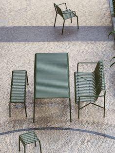 Home Furniture Design Ultra Modern Furniture Garden Furniture Sale, Luxury Furniture, Modern Furniture, Antique Furniture, Furniture Ideas, Bench Furniture, Furniture Layout, Furniture Nyc, Furniture Inspiration