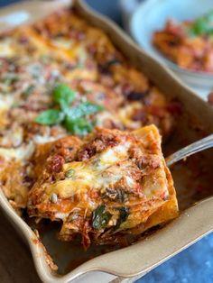 Zucchini, Creme Brulee Cheesecake, Lchf, Quiche, Recipies, Pasta, Chicken, Dinner, Breakfast