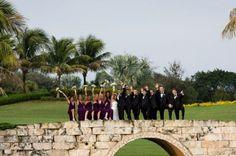 Tampa Bay Wedding Photographer – Portfolio » Phong Photography