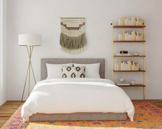 sirimah bauer sirimah auf pinterest. Black Bedroom Furniture Sets. Home Design Ideas