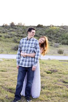 Lovely couple engaged photography by Stacey Millett