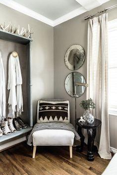 style lust: southwest glamour — The Decorista