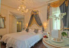 Villa Palazzo Aminta (IT Stresa) - Booking.com