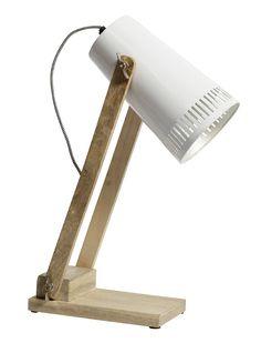 Tischlampe von NORDAL 2