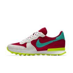 ccd702f324bc1 Nike Internationalist iD Men s Shoe