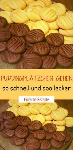 Zutaten 100 g Puderzucker 250 g Mehl 250 g Butter 100 g Puddingpulver, Vanille Ingredients 100 g powdered sugar 250 g flour 250 g butter 100 g pudding powder, vanilla 1 pck. This allows us to be featured on… Continue Reading → Fluffy Pancake Mix Recipe, Pancake Recipe With Yogurt, Yogurt Recipes, Pudding Cookies, Brownie Cookies, Cake Cookies, Pancake Healthy, Law Carb, Dairy Free Pancakes