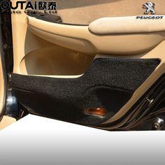 $25.00 (Buy here: https://alitems.com/g/1e8d114494ebda23ff8b16525dc3e8/?i=5&ulp=https%3A%2F%2Fwww.aliexpress.com%2Fitem%2FCar-Door-Anti-Kick-Pad-Mat-Cover-Sticker-For-Peugeot-206-207-301-307-308-308S%2F32662498742.html ) Car Door Anti Kick Pad Mat Cover Sticker For Peugeot 206 207 301 307 308 308S 408 508 2008 3008 4008 Car Door Protective Pad for just $25.00