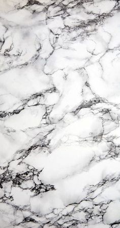 50 Free Beautiful Marble Texture High Quality For Wallpaper beautiful marble quality texture wallpaper new 50 Free Beautiful Marble Texture High Quality For Wallpaper beautiful marble quality texture wallpaper new Handys und Zubeh r nbsp hellip Marble Iphone Wallpaper, Iphone Background Wallpaper, Tumblr Wallpaper, Backgrounds Marble, Gray Wallpaper, Apple Wallpaper, Wallpaper Quotes, Lock Screen Backgrounds, Lock Screen Wallpaper