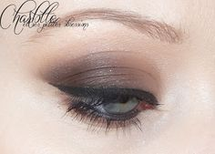 Html, Make Up, Boutique, Retro Makeup, Hairstyle Ideas, Brown Eyeshadow, Earth, Eyes, Weddings