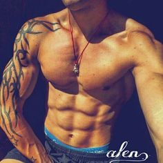 Alen.hola