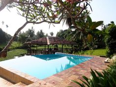 Globetrotter: Pasir Belanda - Kelantanese Homestay Owned by a Dutch Family