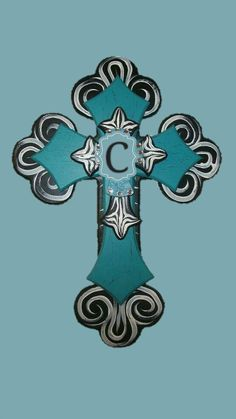 Cross Love, Holy Cross, Jesus On The Cross, Cross Pictures, Dragon Pictures, Cross Wallpaper, Wallpaper Backgrounds, Iphone Wallpapers, Bible Verse Canvas