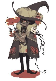 witchsona - Google Search