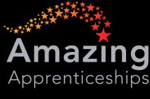 Request Support Presentations about Apprenticeships for schools Schools, Presentation, Amazing, School, Colleges