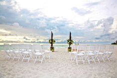 Surprising Pointers from a Pro: 5 Ways to Tell if a Destination Wedding is Right For You
