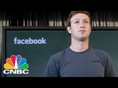 Facebook CEO Mark Zuckerberg Allegedly Plans To Enter Politics; Text Exchanges With Marc Andreessen Made Public;  Zuckerberg Allegedly Power Hungry? : News : News Every Day