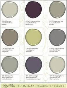 Pottery Barn Paint Colors 2017 Bing Images For