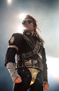 Michael Jackson Dangerous, Michael Jackson Smile, Janet Jackson, Mj Dangerous, Michael Jackson Wallpaper, Chor, King Of Music, The Jacksons, Look Vintage