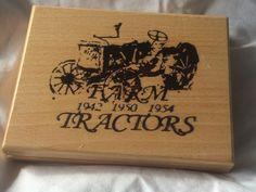 International Harvester Collectors Knife