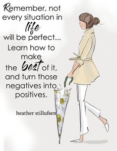 The Heather Stillufsen Collection on Facebook and Instagram. Shop on Etsy and Amazon.com. All images and quotes are copyright protected