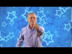 Dan Jourdan's sales tip on enthusiasm. Watch it!