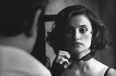 Henri Cartier Bresson, Peter Lindbergh, Paolo Roversi and more-Moscow-Culture & Events-Exhibitions Henri Cartier Bresson, Paolo Roversi, Peter Lindbergh, Penelope Cruz, French Photographers, Portrait Photographers, Portraits, Candid Photography, Fashion Photography