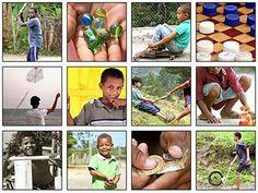 juegos dominicanos - Buscar con Google
