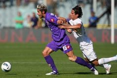 Fiorentina - Juventus : Fans from Florence hoping for another win over Juventus - http://bettingoddsandtips.com/fiorentina-juventus-fans-from-florence-hoping-for-another-win-over-juventus/