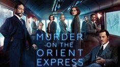 Urmăreşte online filmul Murder on the Orient Express 2017 (Crima din Orient Express), cu subtitrare în Română şi calitate HD.