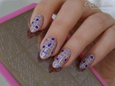 http://nailswithtails.blogspot.com/2015/05/bornprettystore-stamping-plate-bp-l-003.html